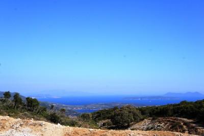 Athani-Hills-01.jpg